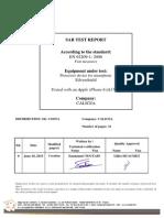 Test Emitech 06-2015 Anglais.pdf