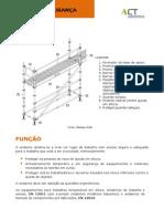 Ficha de Segurança - Andaimes.pdf