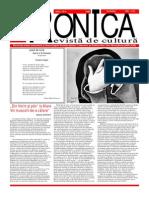 CRONICA 06_2015