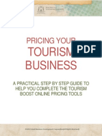 costing-and-pricing-your-tourism-business1.pdf