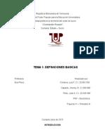La ciencia y tecnologia.docx