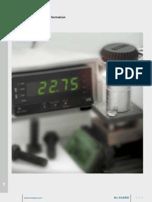 4X Mounting screws green 6 mm non-slip plastic dowel 100 pieces O4O9