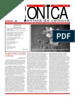 CRONICA 07_2014