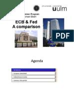 ECB_and_Fed_-_A_Comparison_2011.pdf