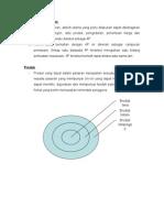 153336434-CAMPURAN-PEMASARAN.pdf