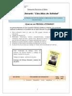Prisma Literario Cien Años de Soledad.docx