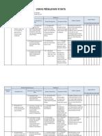 kisi-kisi-smk-usaha-perjalanan-wisata.pdf