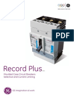 Record Plus Catalogue en Export Ed09-14