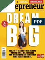 EntrepreneurPhilippines201506.pdf