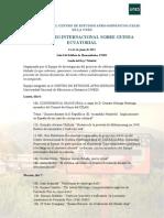 PROGRAMA REUNION JULIO 2015[1] (1).pdf