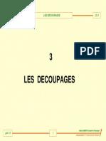 mp3decoupages.pdf