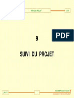 mp9suividuprojet.pdf