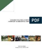 PlanAccion_WWF_Choco-Darien-Oct-07.pdf
