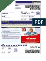 RyanairBoardingPass 17.2.12