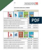 Libros-2015-16-doc