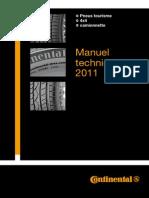 manuel_technique_2011_fr.pdf