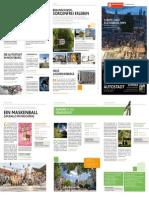 Städte- und Kulturtipps für Braunschweig