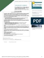 Research Associate (F_m) Computer Graphics and Visualization - Job-ID 115208 - Academics