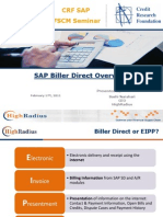 Biller-Direct-Overview.pdf