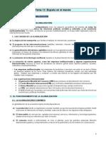 paises desarrollados y subdesarrollados.pdf