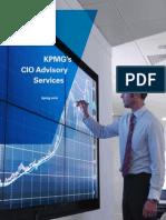 kpmg-cio-advisory-capabilities.pdf