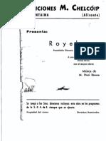 Royel