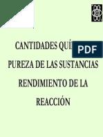 PDF QUIMICA.pdf