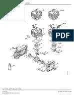 KATALOG TRIMER.pdf