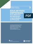 Dialnet-EducarParaEmprender