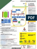 Mappa-Viabilità-e-Parcheggi-Jovanotti.pdf
