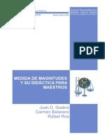 Matematicas y su didactica para maestros.pdf