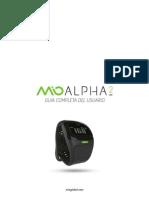 Mio Alpha2 Complete-user-guide Es v2
