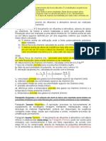 Artigo7º rev_07_12_2006