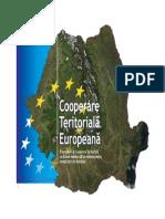 Cooperare-Teritorială-Europeană