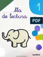 cartilla de lectura 1 santillana.pdf