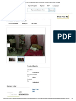 PG Hostel for Boys in Kankurgachi, Kolkata Paying Guest - Hostel on Kolkata Quikr Classifieds