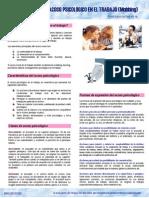 25452-25452-19 Ficha mobbing.pdf