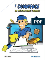 Manuale_eCommerce_def.pdf
