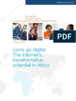 MGI Lions Go Digital Full Report Nov2013 (3)