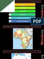 GEO_L30_World_Geo_AFRICA.pptx