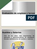 Evaluacion de empleaos y tareas.pptx