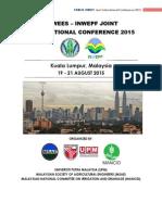 PIJIC2015-1st Announcement(2)修正.pdf
