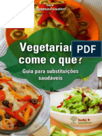 Livro-Digital-Vegetariano-Come-O-Que.pdf