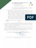 Aviz ANRE nr. 43/2013