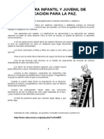 12-literatura-infantil-y-juvenil-para-la-paz (1).pdf