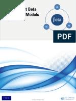 Target Beta Portfolios Overview 5.31.15.pdf