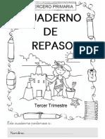 repaso_tercero_trimestre_3.pdf