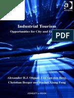Industrial Tourism (toate capitolele).pdf