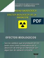Seguridad Radiologica Clase 3
