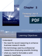 ab.az_chapter02 Thinking Like A Researcher(1).ppt